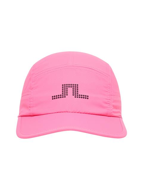 Mens future.archive_York Cap Pop Pink