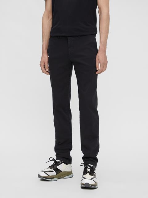 Chaze High Stretch Pants