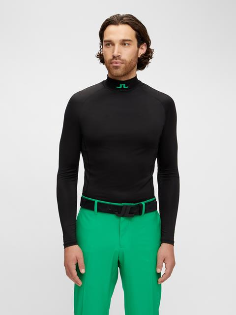 Aello Compression Top