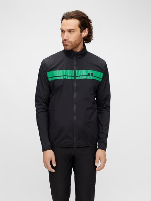 Lee WindPro Jacket