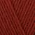 265 REDWOOD