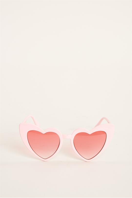 2c142bddb5 HEART W POINTY CORNERS BLUSH