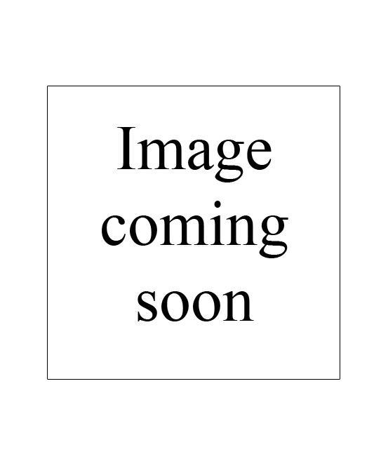 db4e81829df6 Cyprus Twin Comforter Set Aqua Coral