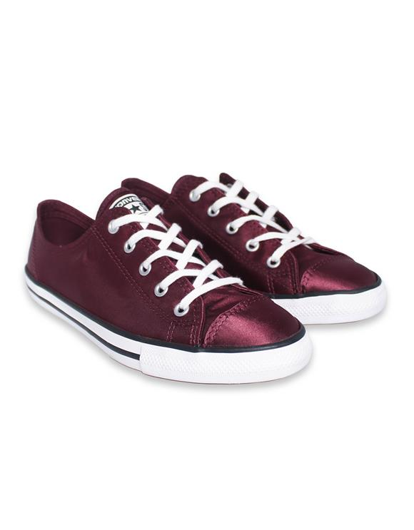 converse all star maroon