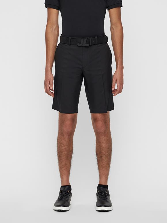 Somle Tapered Light Poly Shorts
