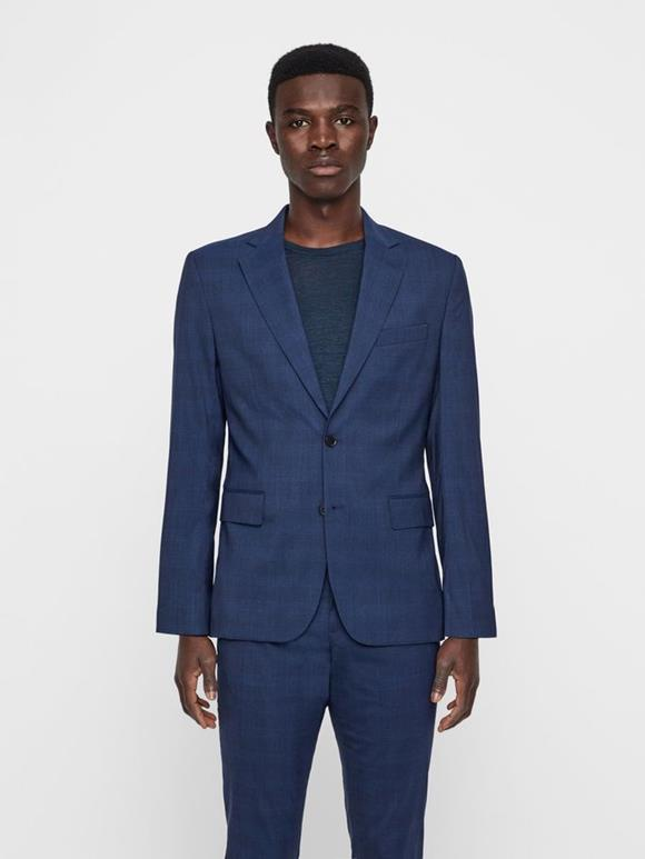 Donnie Soft Legend Tech Blazer