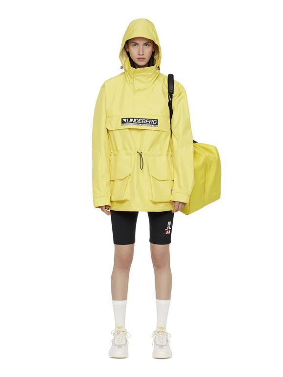 Biker Compression Shorts