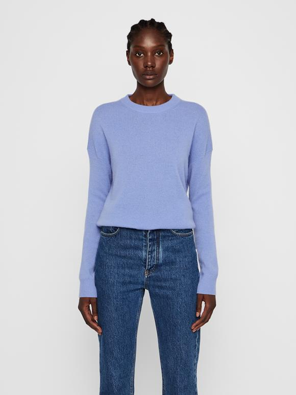 Kerli Cashmere Sweater