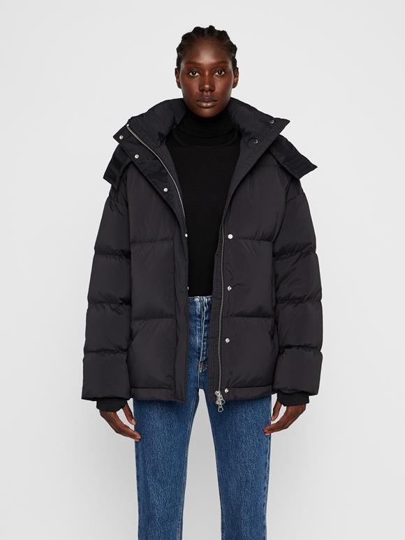 Sloane Down Jacket