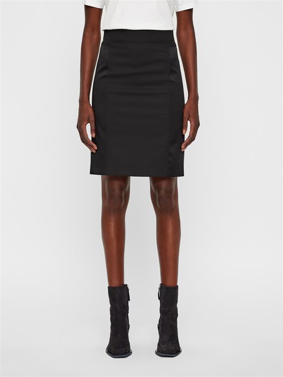 Jessi Pencil Skirt