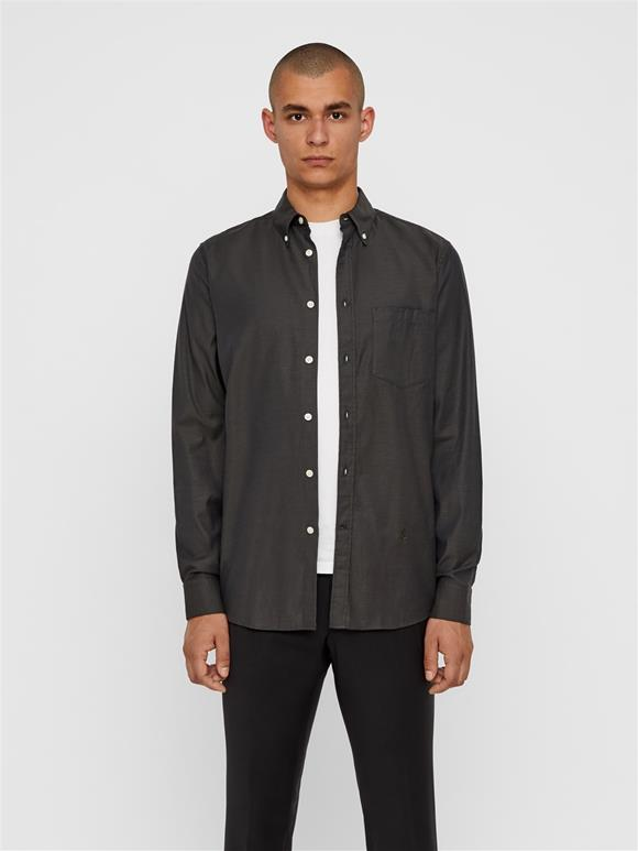 Daniel Oxford Shirt