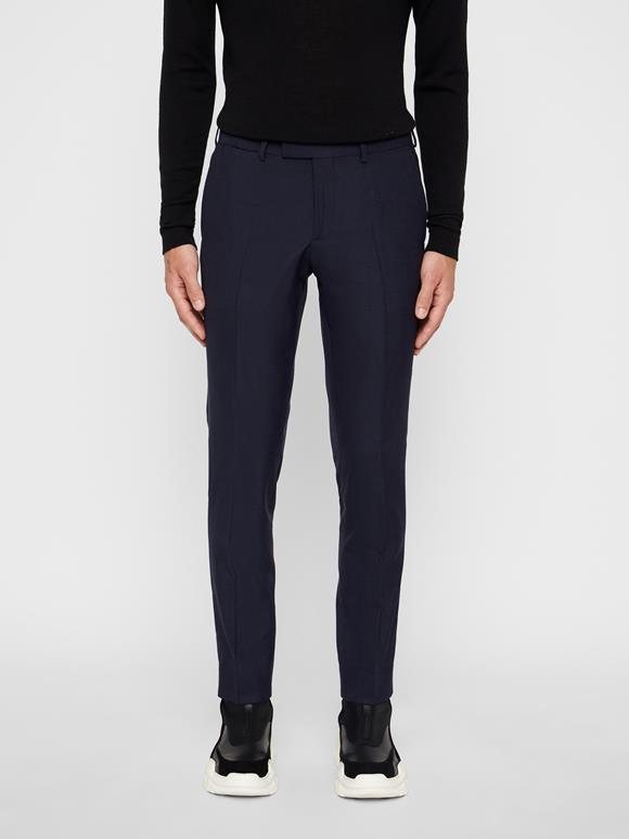 Grant Combat Pants