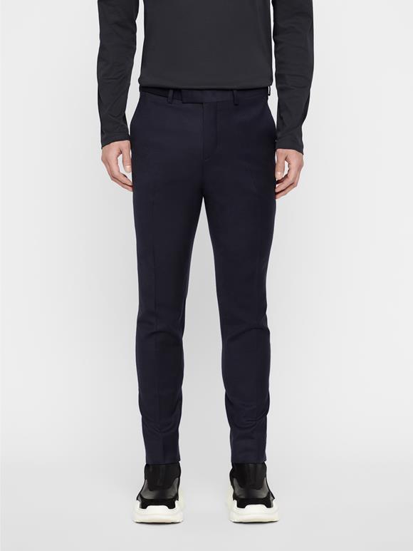 Grant Flannel Pants