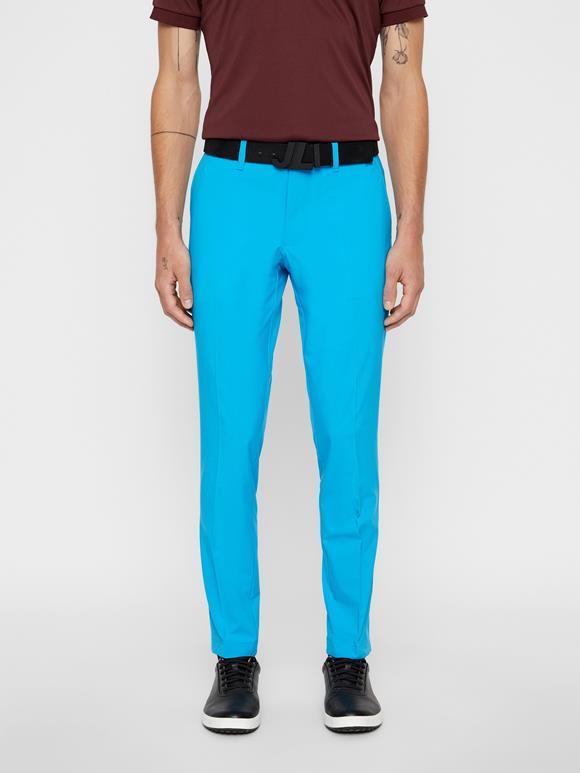 Ellott Slim Micro Stretch Pants