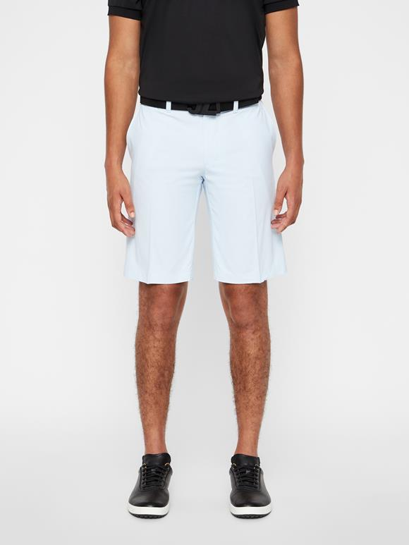 Somle Light Poly Shorts