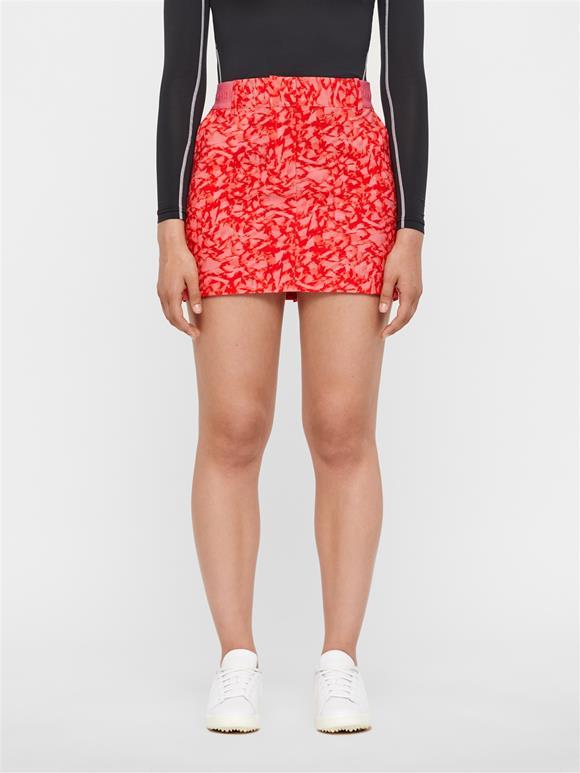 Gabriela Micro Stretch Skirt