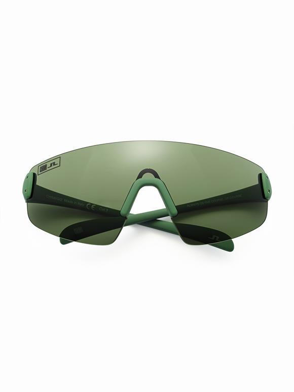 CHIMI x JL Golf Glasses