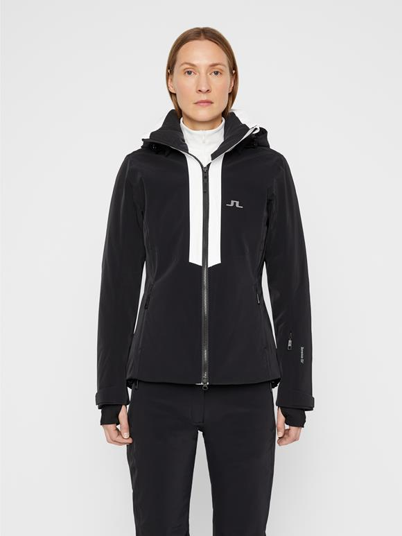 Gab Dermizax EV 2-Layer Jacket
