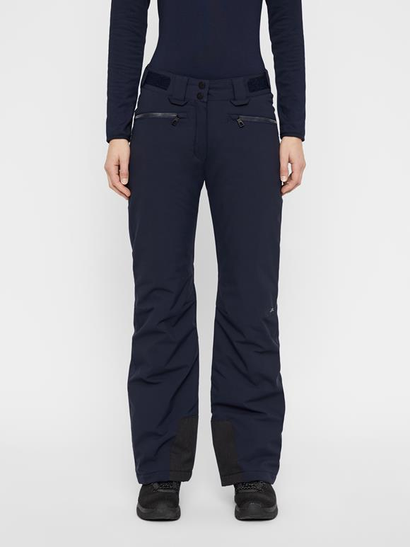 Watson Dermizax EV 2-Layer Pants