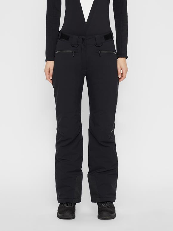 Truuli 2-Layer Pants