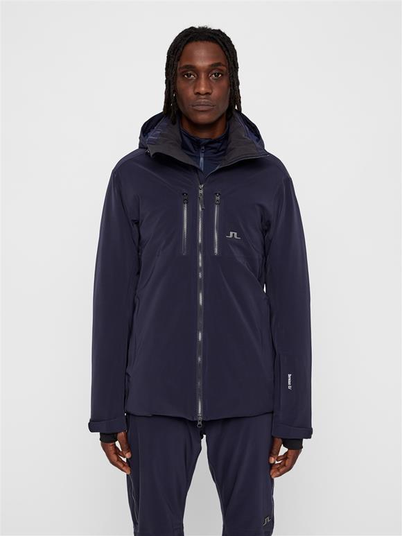 Watson Dermizax EV 2-Layer Jacket
