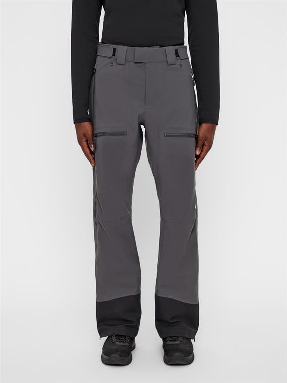 Bute 3-Layer Pants