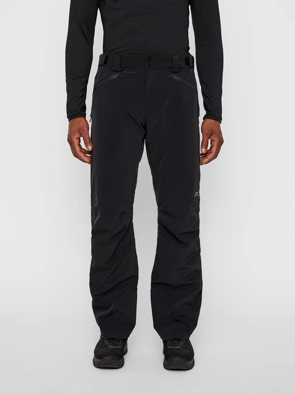 Moffit Dermizax EV 2-Layer Pants