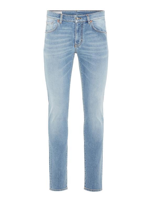 Jay Jeans - Bright