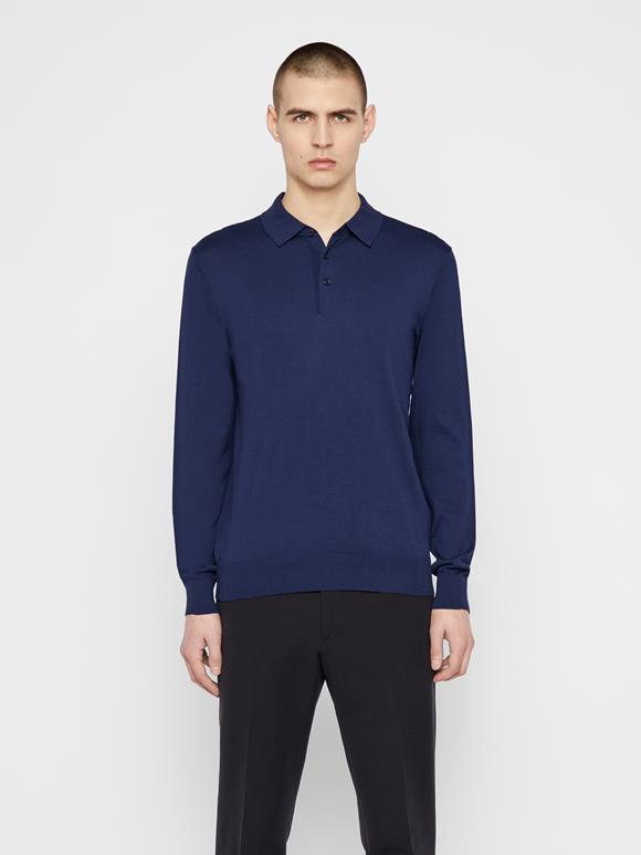 Rowan Cotton Silk Sweater