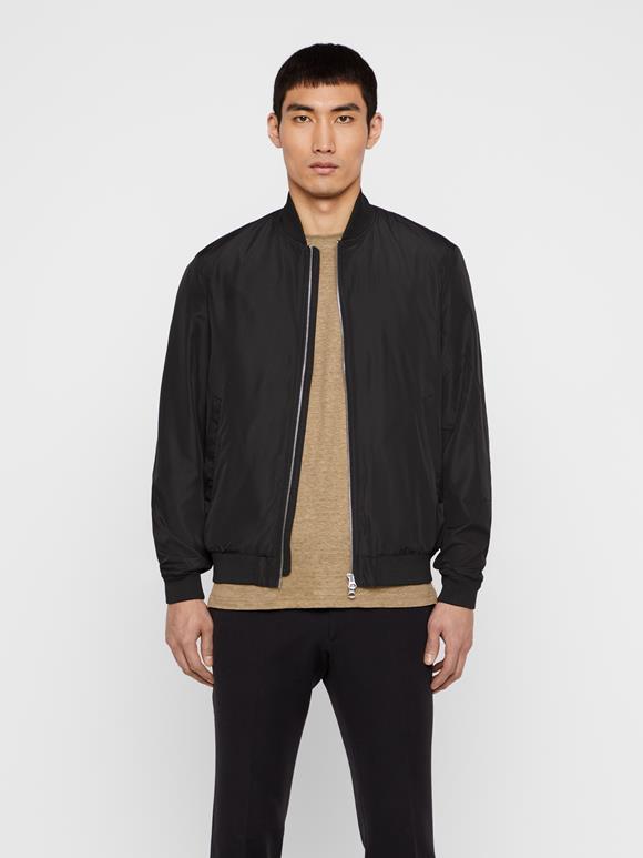Thom Bomber Jacket