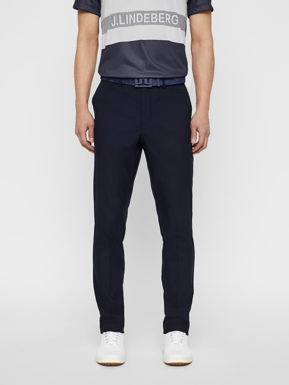 Palmer Schoeller 3xDry Pants