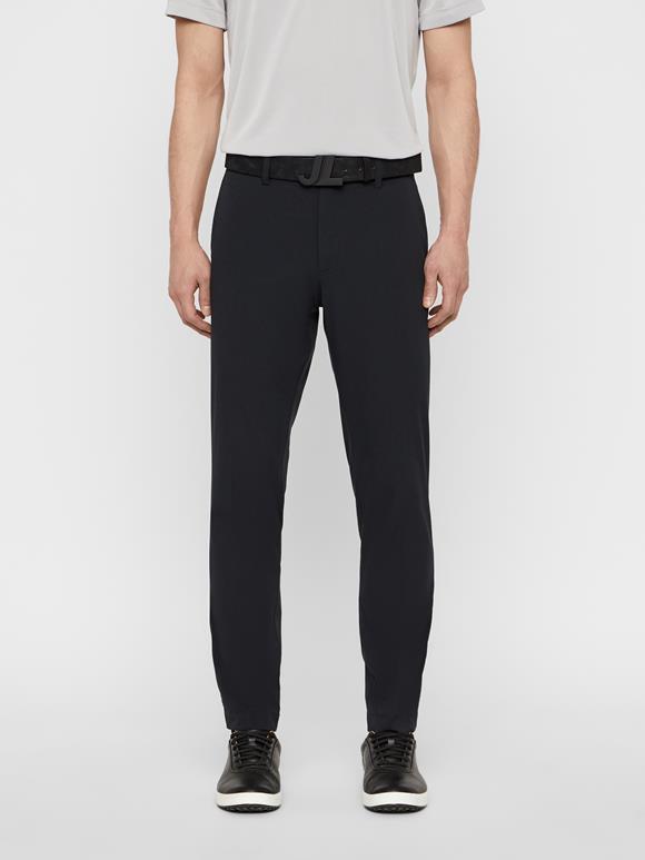 High Vent Pants