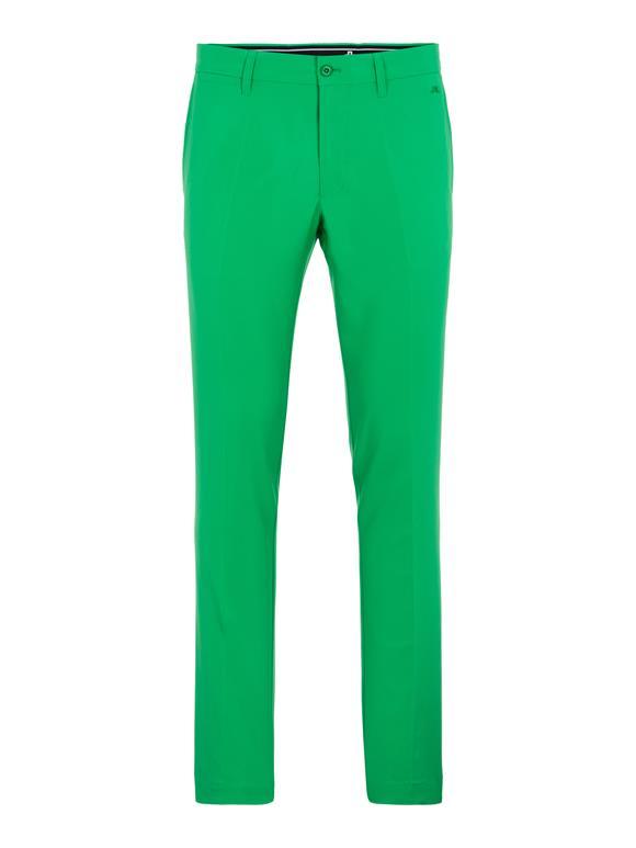 Ellott Micro Stretch Pants