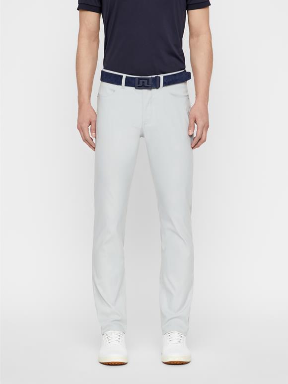 5-Pocket Schoeller 3xDry Pants