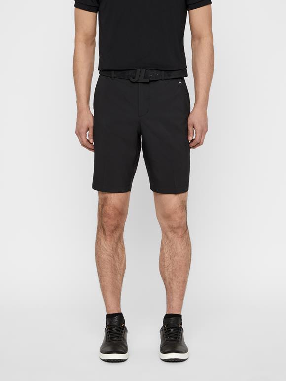 Dex Light Poly Stretch Shorts