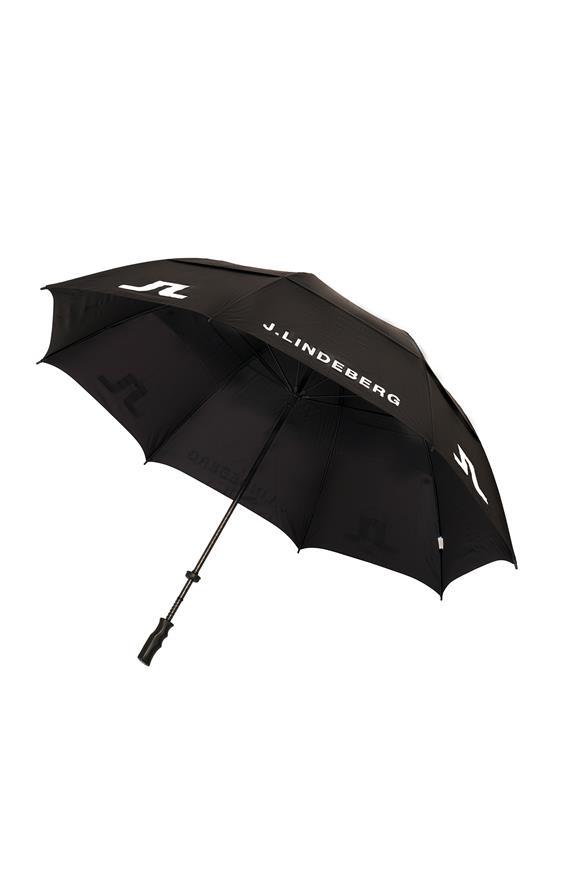 JL Canopy Umbrella