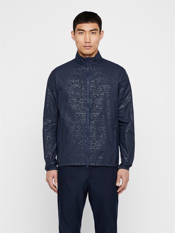 Felix Wind Tech Jacket
