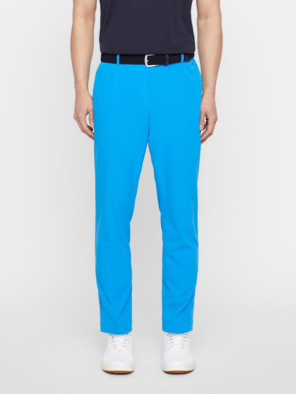 Austin High Vent Pants