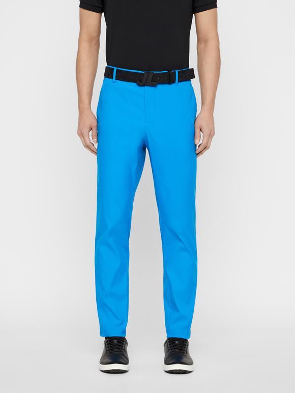 Luca Schoeller 3xDry Pants