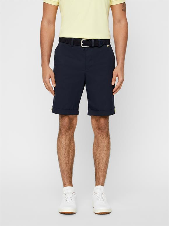 Eddy Light Twill Shorts