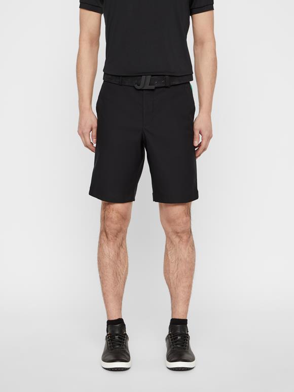 Luca Schoeller 3xDry Shorts