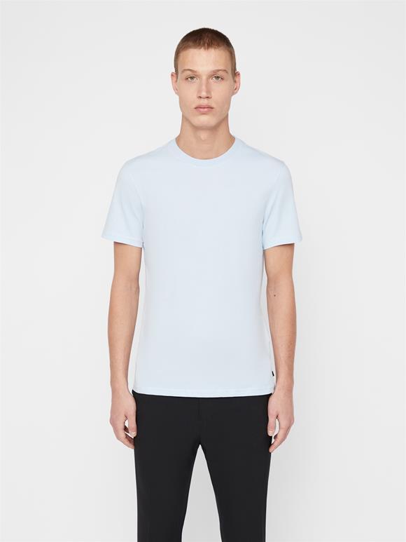 Silo T-Shirt