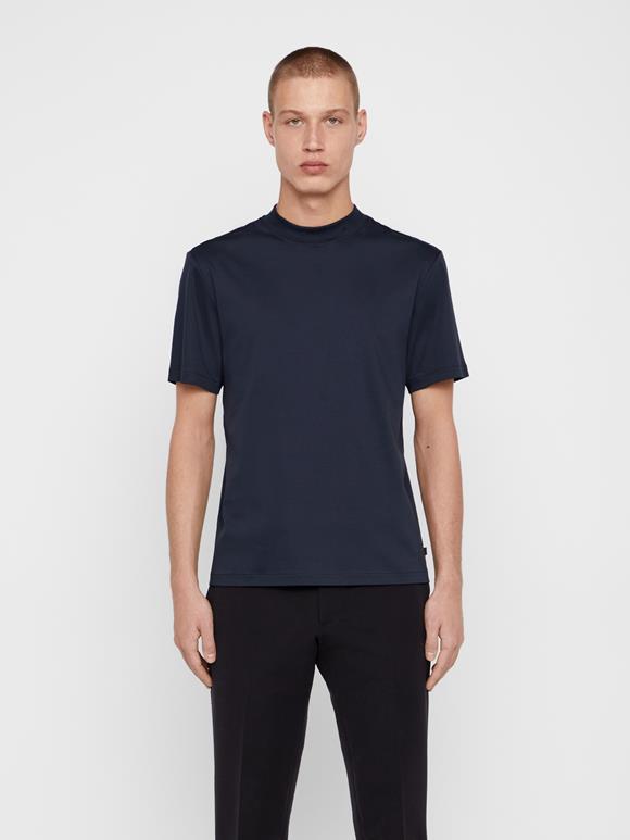 Ace T-Shirt
