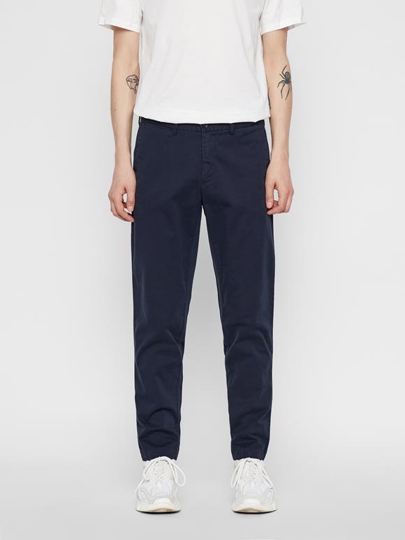 Chaze Super Satin Pants