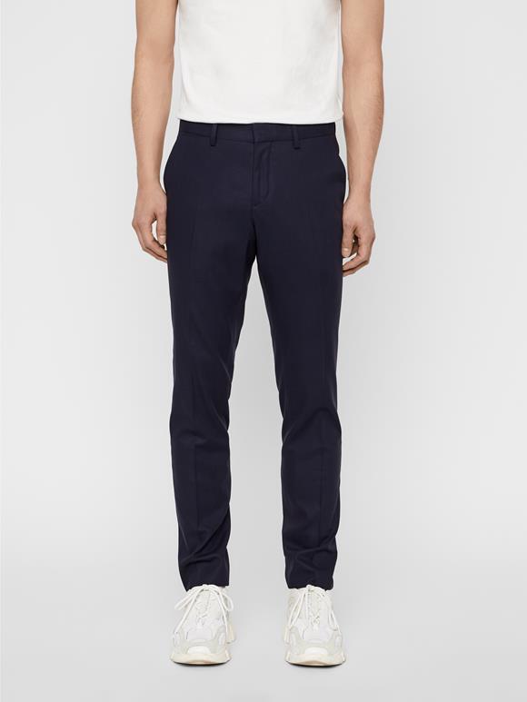 Paulie Natural Comfort Pants