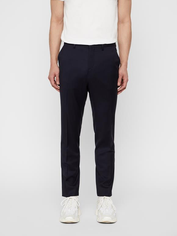 Paulie Legend Wool Pants