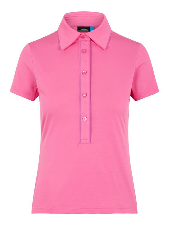 Flor Ultra Light Polo