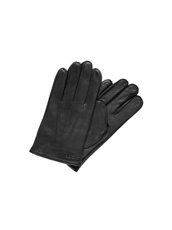 Milo Leather Glove