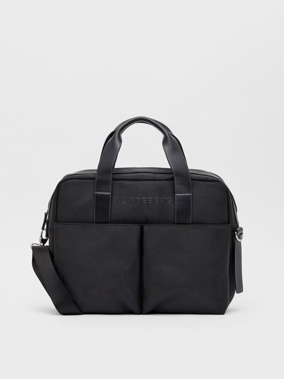 JL Computer Bag
