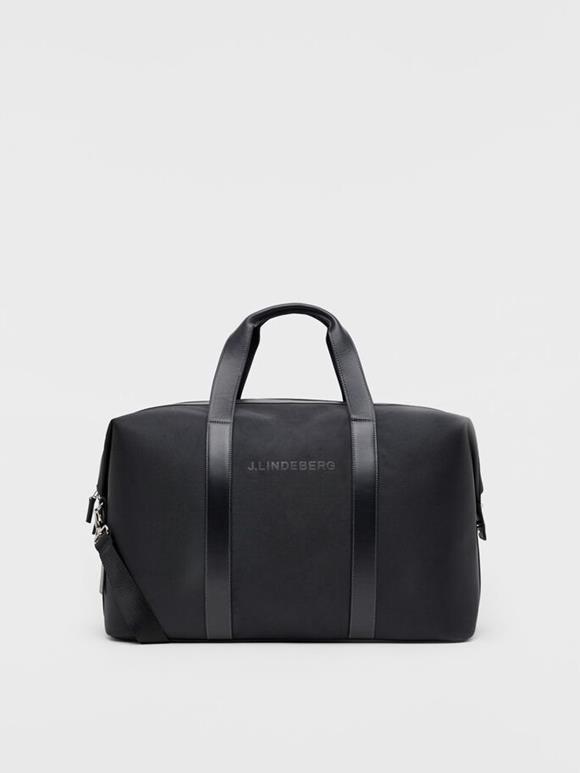 JL Weekend Bag